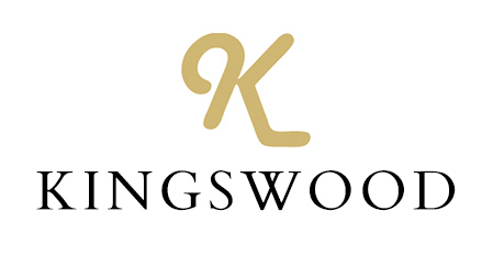 Kingswood Golf Centre, restaurant and events centre